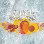 Laka's Winter Pack by Various Artists