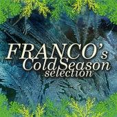 Franco's Cold Season Selection von Various Artists