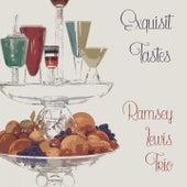 Exquisit Tastes von Ramsey Lewis