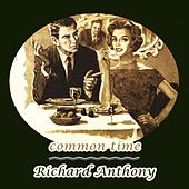 Common Time by Richard Anthony