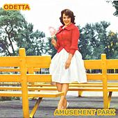 Amusement Park by Odetta