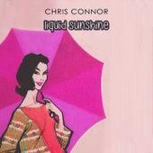 Liquid Sunshine by Chris Connor