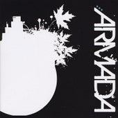 Armada Ep by Armada