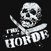 The Horde by The Horde