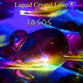 Liquid Crystal Love de Iasos