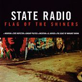 Flag Of The Shiners - EP de State Radio