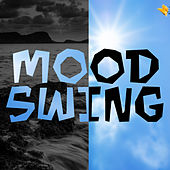 Mood Swing by Union Of Sound