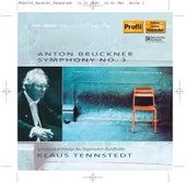 Bruckner - Symphony No.3 in D Minor von Symphonie-Orchester des Bayerischen Rundfunks