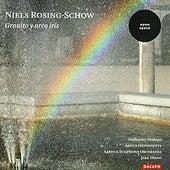 ROSING-SCHOW: Granito y arco iris / Orbis / Equinoxe / Black Virgin / Orichalk by Various Artists