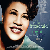 Night and Day: The Collection by Ella Fitzgerald