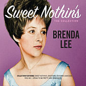 Sweet Nothin's - The Collection von Brenda Lee