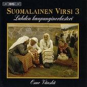 Suomalainen Virsi (Finnish Hymns), Vol. 3 by Peter Blake