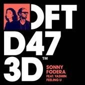 Feeling U (feat. Yasmin) by Sonny Fodera