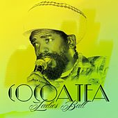Ladies Ball by Cocoa Tea