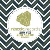 Allure / Starlight de Julian Wess