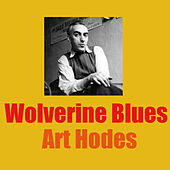 Wolverine Blues by Various Artists
