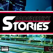 Progressive Stories, Vol. 9 von Various Artists