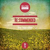 Re:Commended - Deep House Edition, Vol. 5 von Various Artists