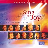 Sing For Joy von Various Artists