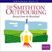 The Smithton Outpouring by Eric Nuzum
