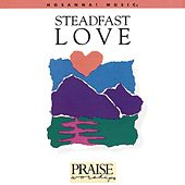 Steadfast Love von Don Moen