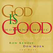 God Is Good von Various Artists