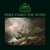 Here Comes the Wind (Bonus Tracks Version) by Envelopes