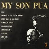 My Son Pua von Various Artists