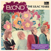 The Lilac Years di Blond