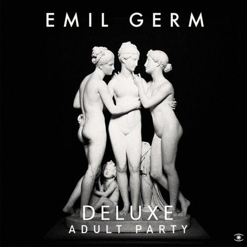 Adult Party (Deluxe) von Emil Germ