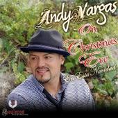 On Christmas Eve (Dear Santa Claus) - Single by Andy Vargas