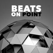 Beats On Point, Vol. 1 de Various Artists
