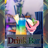 Drink Bar - Pianobar Instrumental for Dinner Time, Romantic Piano Background Music, Jazz Cafe Bar by Piano Jazz Background Music Masters