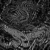 Sebenza (Bonus Track Version) von LV