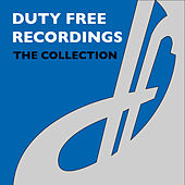 Duty Free Records (The Collection) de Various Artists