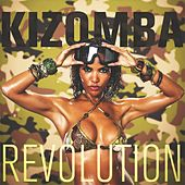 Kizomba Revolution by Various Artists