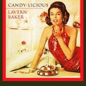 Candy Licious von Lavern Baker