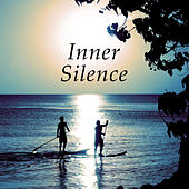 Inner Silence - Music to Help You Sleep, Soothing Background Music, Restful Sleep, Inner Peace, Yoga & Relaxation Meditation, Calming Piano Music by Sleep Meditation Dream Catcher