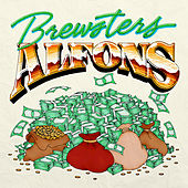 Brewsters by Alfons