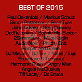 Perfecto Records - Best of 2015 by Various Artists