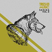 Tres 14 Series Vol. 3 by Various Artists