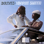 Drives by Lonnie Smith