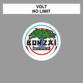 No Limit by Volt