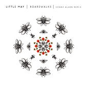 Boardwalks (Sonny Alven Remix) by Little May
