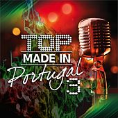 Top Made in Portugal, Vol. 3 de Various Artists