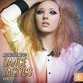 Midnight Move: Dance Tactics, Vol. 1 by Various Artists