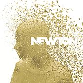 Gold de Newton