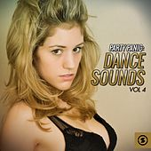 Party Panic: Dance Sounds, Vol. 4 by Various Artists