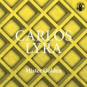 Mister Golden von Carlos Lyra