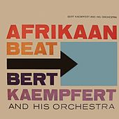 Afrikaan Beat de Bert Kaempfert